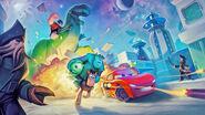 3014992-poster-p-1-john-lasseter-toybox-infinity-pixar-steve-jobs