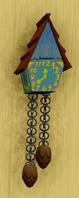 Pooh-Coo Clock.png