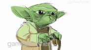 Yoda Concept