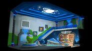 Disney Concept 166
