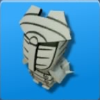 Destroyer Armor.png