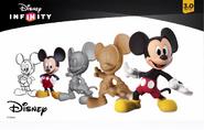 MickeyConceptArt