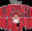 Logo-Disney-Wreck-It Ralph.png