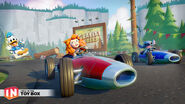 ToyBoxSpeedway1