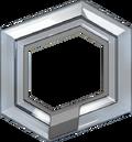 Icon-Template-HexagonalBox.png