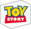 HexIcoN-game-Toy Story.png