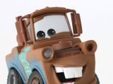 Mater/Gallery