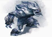 SamNielson Infinity Frost Giant 1