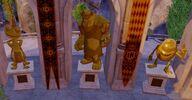 Gallery-3.0-Hall of Heroes Monsters.jpg