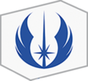 IcoN-hex-Twilight of the Republic.png