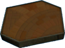 Texture-ToyBox-Toy Box Terrain.png