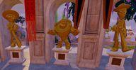 Gallery-3.0-Hall of Heroes Toy Story.jpg