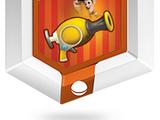 Toy Story Mania Blaster