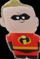 Costume-Incredibles-Mr. Incredible Costume.png