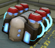 Power Center.png