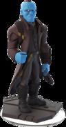 Character-Guardians-Yondu