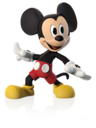 Mickey2.png