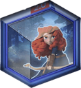 IcoN-hex-Brave Forest Siege.png