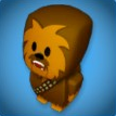 Chewie costume.png