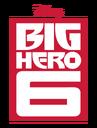Logo-Big Hero 6.png
