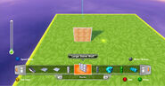 Gallery-1.0-Large Stone Wall