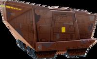 Vehicles-Ground-Sandcrawler.png