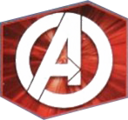 IcoN-hex-Avengers.png