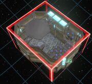 Command Center.jpg