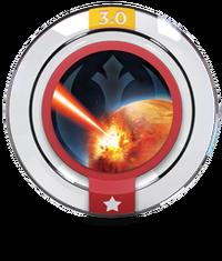 Resistance Tactical Strike.png