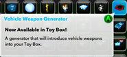 Vehicle Weapon Generator 1.0 desc