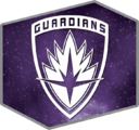 IcoN-hex-Guardians of the Galaxy.png