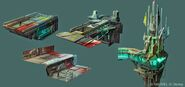 GOG Surface Docks 02