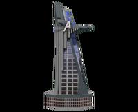 Avangers Tower.png