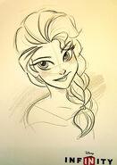 Elsa-Disney-Infinity-Concept-Art-frozen-35592701-250-354
