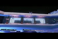 Stardestruction.PNG