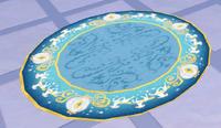 Cinderella Castle Carpet.png