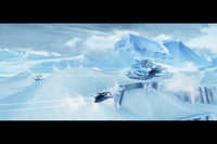 Hoth.PNG