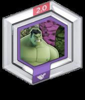 World War Hulk.png
