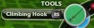 HookLineAndClimb