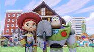 Disney infinity ToyBox WorldCreation 6