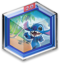 Stitch'sTropicalRescue.png