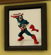 Captain America Portrait.png