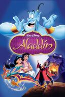 Aladdin Cover.jpg