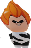 Costume-Incredibles-Syndrome Costume.png