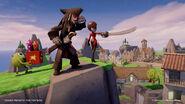 Disney Infinity Toy Box screenshot 1