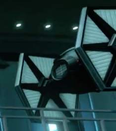 Tie fighter fo.png