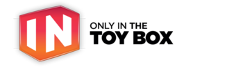 Only inthe toybox.png