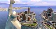 Disney Infinity -- Official Trailer (Benelux) - YouTube(1)