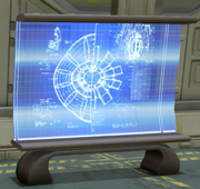 JARVIS Console.png