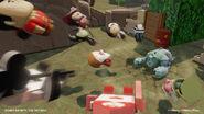 Gaming-disney-infinity-toy-box-screenshot-4